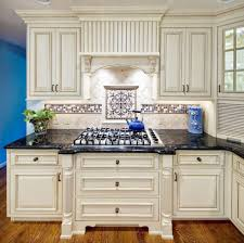 kitchen exterior floor tiles decorate china cabinet with