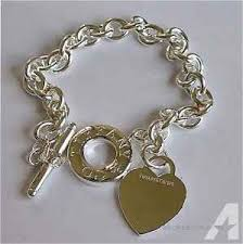 onyx bracelet tiffany images Watches jewelry for sale in columbus ohio buy and sell fine jpg