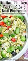 590 best side dish recipes images on pinterest cook pasta