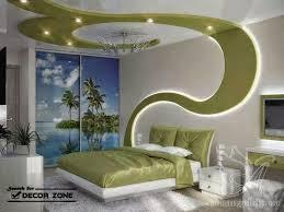 Best  False Ceiling Design Ideas On Pinterest Ceiling Gypsum - Pop ceiling designs for living room