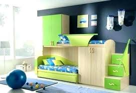 Bunk Beds Storage Bunk Beds With Storage Loft Bed Plans Also Cool Loft Bedrooms