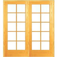 home depot prehung interior door prehung interior doors interior doors home