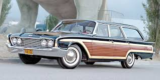 Alfa Img Showing Gt French Country Style Some Stations Wagons Just Look Right Archive The Woodenboat Forum