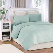 Polar Fleece Duvet Cover Fleece Sheets Bedding Bed U0026 Bath Kohl U0027s