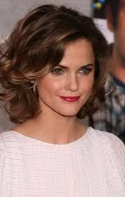 short layered hairstyles curly hairstyle with layered hairstyles