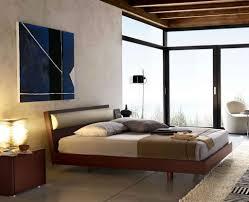 bedroom design furniture modern furniture san diego italian full size of bedroom design furniture modern furniture san diego italian contemporary modern bedroom furniture