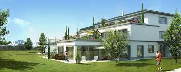 Lit 160x200 Alinea by Plan Villa 3d De Luxe Gascity For