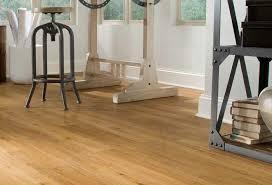 floors rochester ny wood floor polishing rochester ny