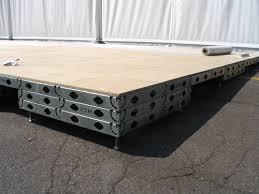 noleggio pedane noleggio pedane modulari articoli per plateatici e dehor
