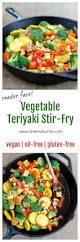 true food kitchen fashion island blog plant powered kitchen