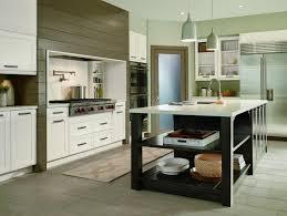 kitchen craft cabinet doors kitchen craft cabinets cabinet storage craft cabinet kitchen