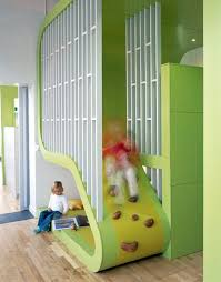 Interior Design Schools In Nyc Best 25 Interior Design Schools Ideas On Pinterest Architecture