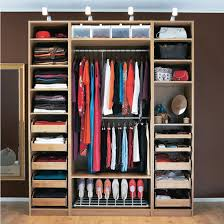 Mattress Buying Guide Wardrobes Custom Shelving And Perfect - Bedroom wardrobes ideas