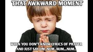 Awkward Moment Meme - that awkward moment memes you all have faced sometime in your life