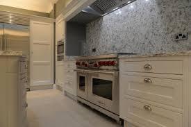 Designer Kitchen Appliances Designer Kitchen Appliances Quooker Aeg Miele Express In The