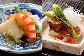 cuisine fa輟n atelier 東京米芝蓮2016三星餐廳精選 openrice 香港