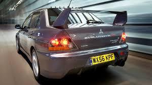 subaru evo 9 mitsubishi lancer evolution ix cars pinterest mitsubishi