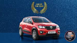 kwid renault 2016 renault kwid elakiri community
