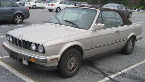 bmw e30 328i for sale bmw does cars