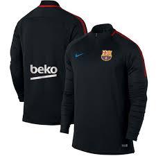 fc barcelona jersey barcelona jerseys kits shirts u0026 fc