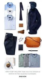 Post Office Casual Cortefiel Brands Dress Suits Shirt Skirt And Shoe Bag
