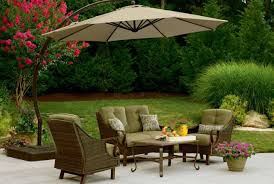 favored wrought iron patio furniture foot pads tags rod iron