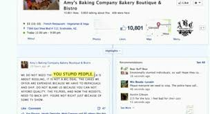 kitchen nightmares return amys baking company video kitchen nightmares return amys baking company eater