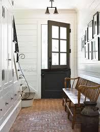 How To Paint An Interior Door Accent Doors