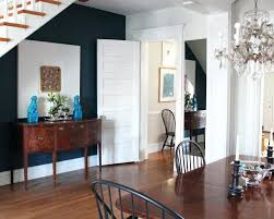 dining room wall color ideas 92 trendy dining room wall color ideas unique amazing traditional