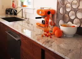 Kitchen Marble Design Marble Kitchen Countertop Kitchentoday