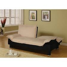 Sofa Beds Futons by Cheapest Futon Sofa Bed Trubyna Info