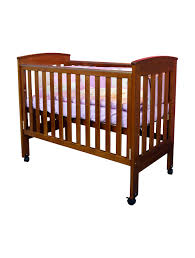 Baby Cribs Online Shopping by Buy Baby Cots Online In Singapore