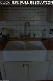 kitchen no backsplash kitchen sinks with backsplash kitchen sink decoration