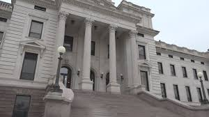 South Dakota Travel Pro images New abortion law causes controversy in south dakota jpg