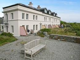Holiday Cottages Cork Ireland by Self Catering Holiday Cottages In Crookhaven County Cork Ireland