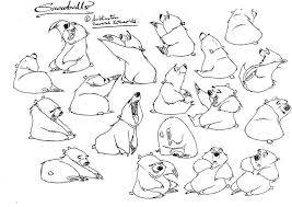 balto coloring pages 126 best balto images on pinterest character design disney