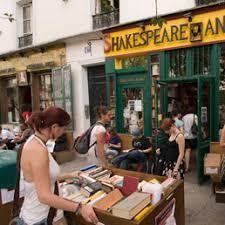 libreria sole 24 ore a parigi le librerie storiche si coalizzano e aprono un sito per