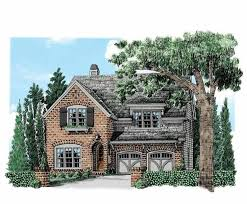 cottage house designs 278 best house plans images on house floor plans