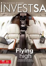 investsa magazine dec jan 2015 by cosa media issuu