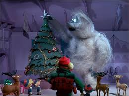 christmas claymation tbt edgy christmas reboot colby day