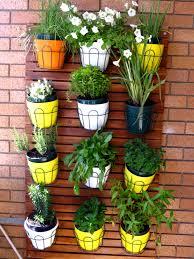 garden design garden design with balcony garden update with