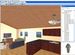 10 Best Free Home Design Software Best Home Interior Design Software Fantastic 5 Free 1 Completure Co