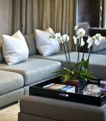 ottoman trays home decor ottoman decor terrific ottoman trays home decor about remodel best