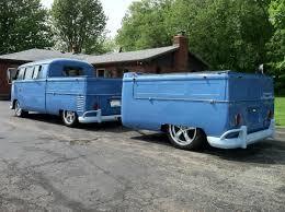 volkswagen van hippie blue http images thesamba com vw gallery pix 810724 jpg motor