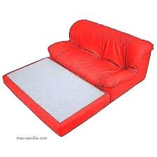 Folding Bed For Kid Fold Out Charming Folding Sofa Bed With Fold Out Foam