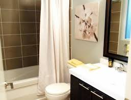 curtains miraculous contemporary small bathroom shower curtains