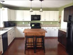 kitchen antique white kitchen cabinets painting cabinets white