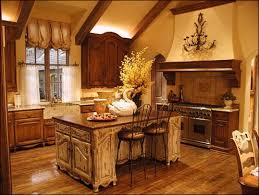 world kitchen design ideas charming world kitchen design ideas h36 about interior design