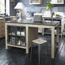 cuisines maison du monde les 25 meilleures idaes de la catagorie maison du monde rennes sur