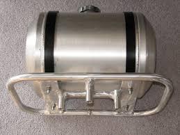 maxg burgman 650 auxiliary fuel tank